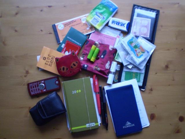 http://i92.servimg.com/u/f92/09/02/08/06/pb280611.jpg