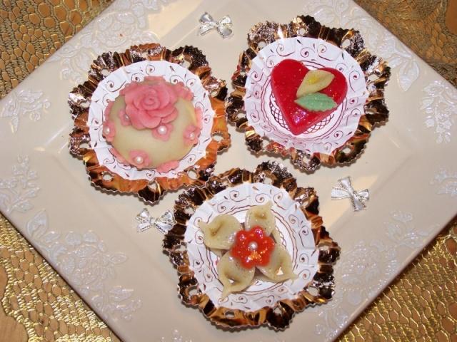 حلويات الياسمينة patiss10.jpg