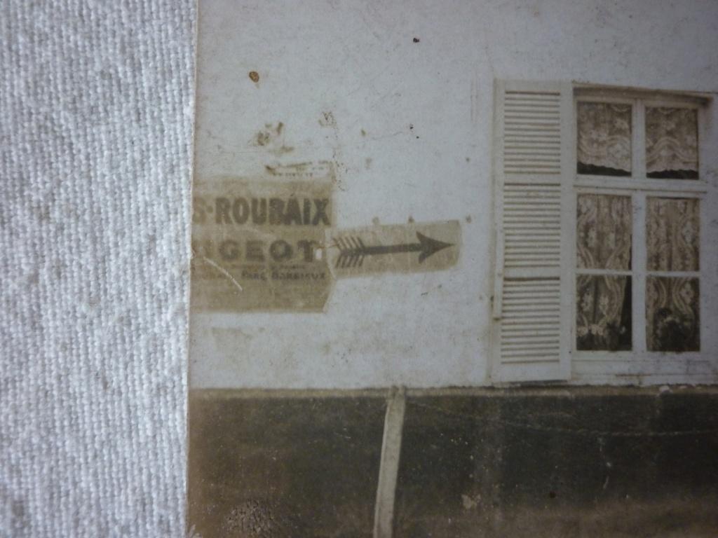 p1940513.jpg
