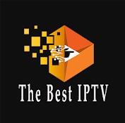 سيرفر نوفا آيبي تيفي NOVA IPTV الشهير والمميز بأرخص الأسعار
