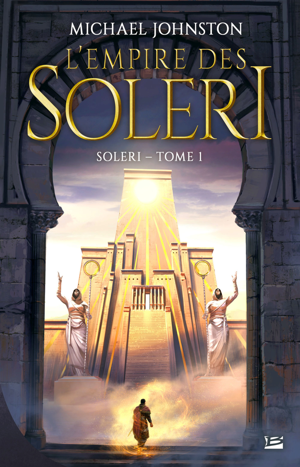 soleri10.png