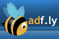 adfly_10.jpg