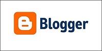 logo_b11.jpg
