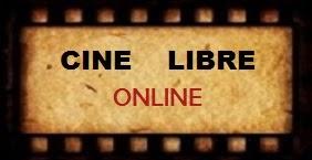 logo_c10.jpg