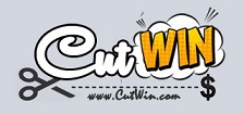 logo_c13.jpg