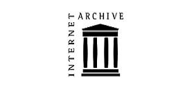 logo_i10.png