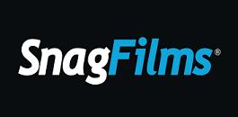 logo_s10.png