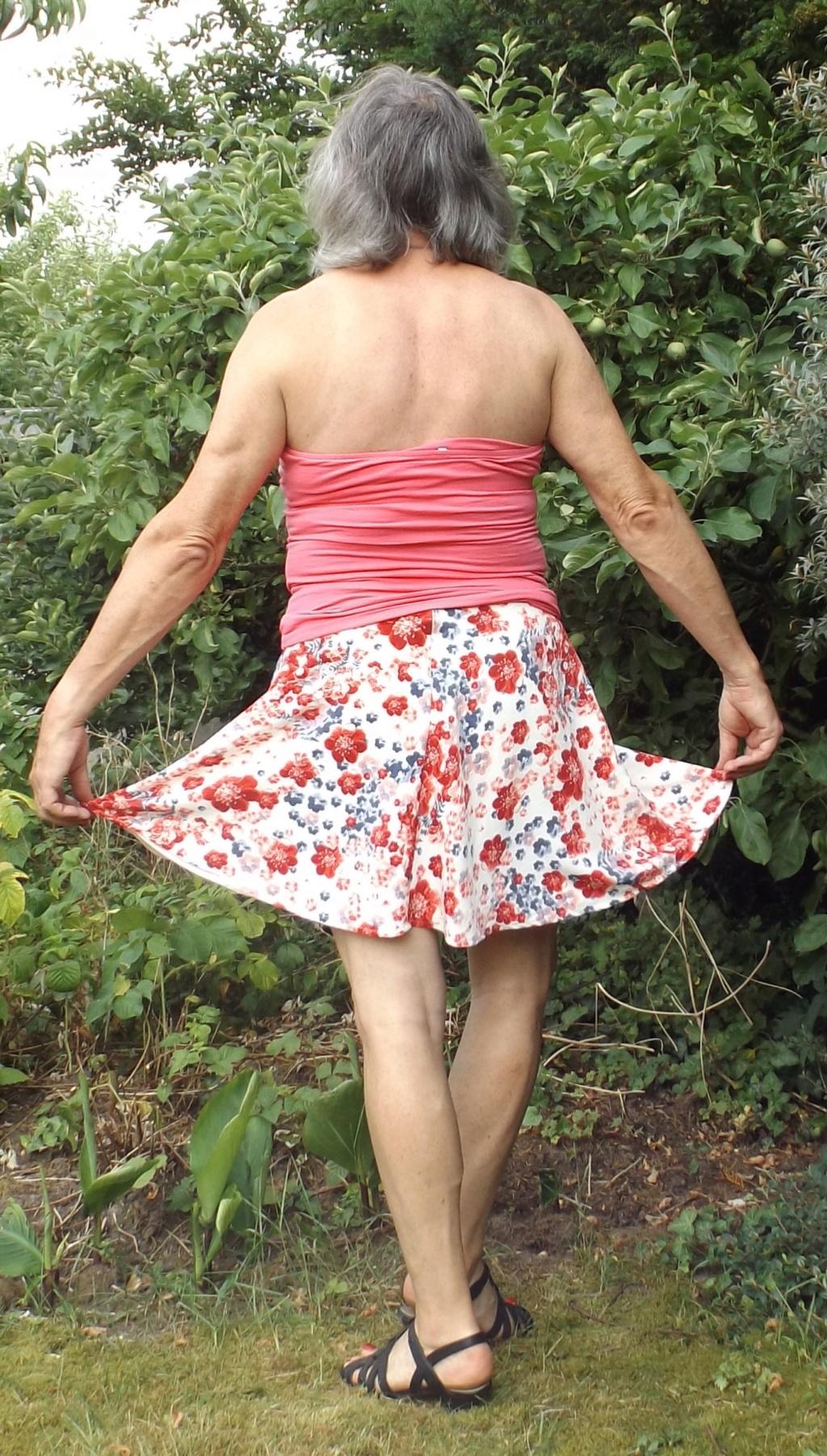 was macht ihr heute tragt ihr heute f r ein outfit 391 crossdresser transgender. Black Bedroom Furniture Sets. Home Design Ideas
