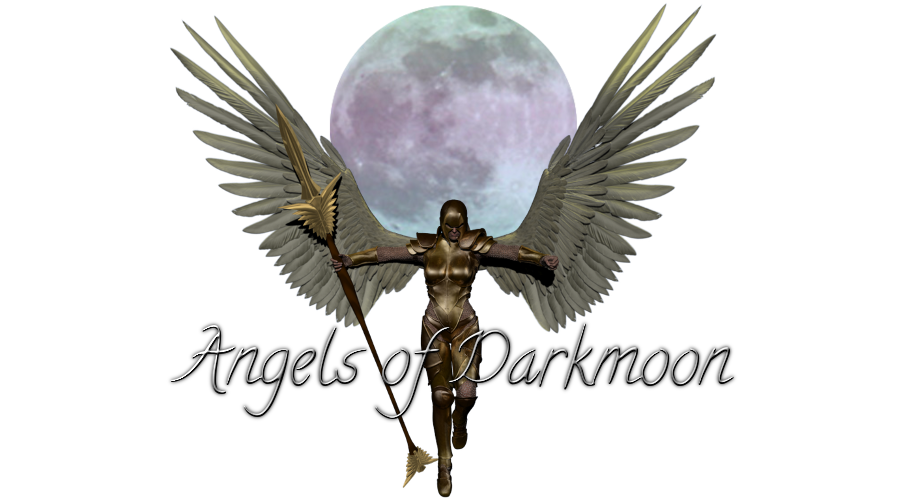 Angels of Darkmoon
