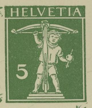 1910_x10.jpg