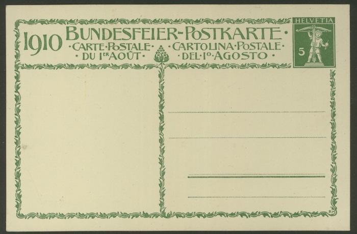 1910_x11.jpg