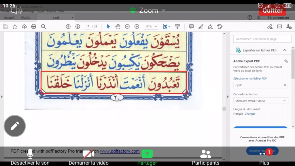 screen29.jpg