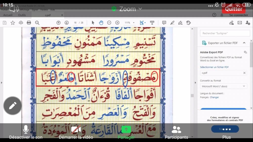 screen37.jpg